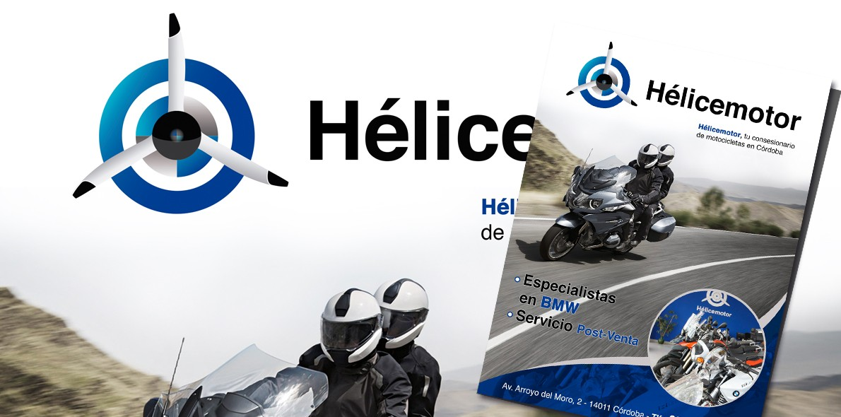 helice2.jpg