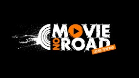 MOVIE ON ROAD