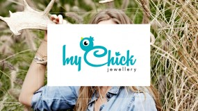 MY CHICK JEWELLERY