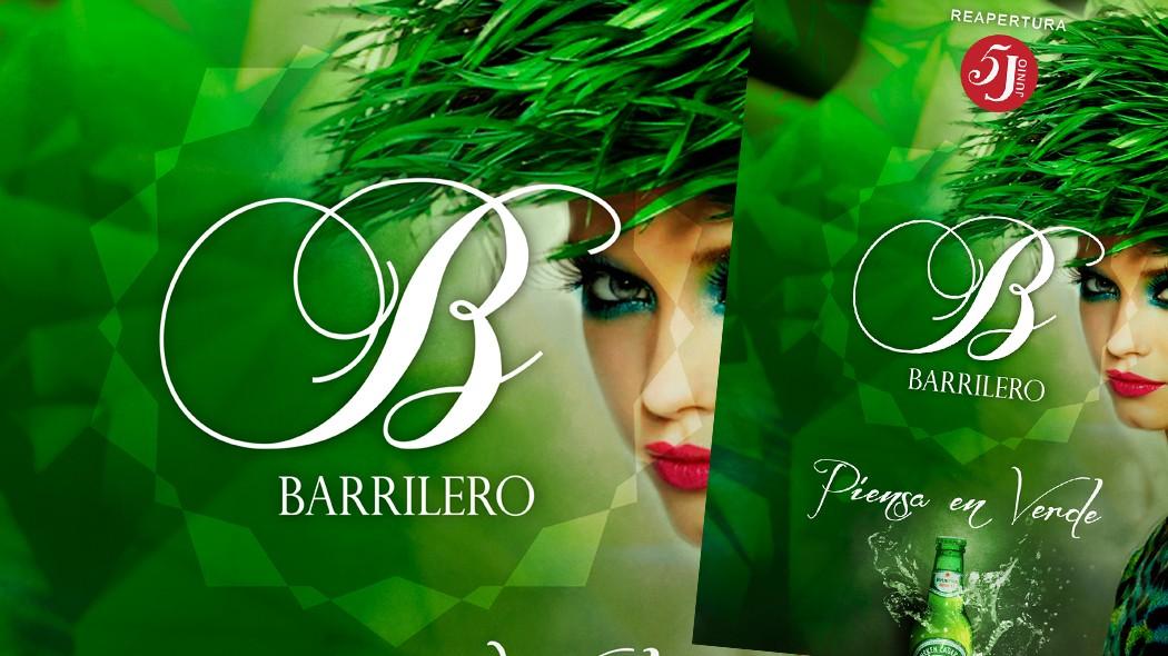 BARRI1.jpg