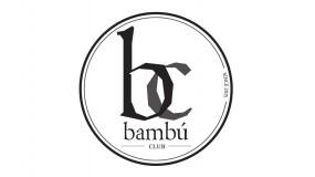 BAMBÚ COPAS