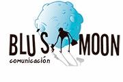 Blu's Moon